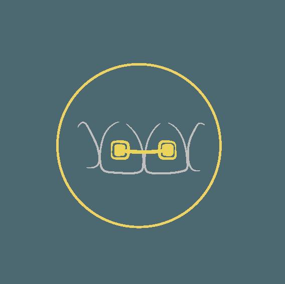 BENACUS DENTAL CLINIQUE - PRESTAZIONI - ORTODONZIA