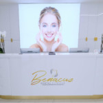BENACUS-DENTAL-CLINIQUE-CLINICA-DENTISTICA-SLIDER-STUDIO-01
