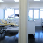 BENACUS-DENTAL-CLINIQUE-CLINICA-DENTISTICA-SLIDER-STUDIO-01 (2)